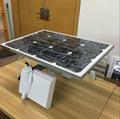 Solar Wireless 4G CCTV 4