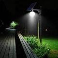 Solar Moon Light 16