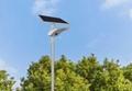 MiL Fly Pigeion Solar Street Lgiht