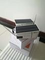 Solar Wifi CCTV 9