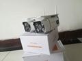 Solar Wifi CCTV