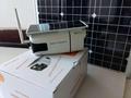 Solar Wifi CCTV 13