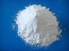 絕緣材料專用陶瓷粉