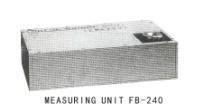光纖曲度測試儀