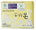 韓國本恩衛生巾 1