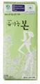 韓國本恩衛生巾 5