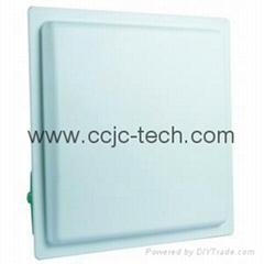 TCP/IP12dbi UHF rfid reader