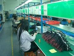 Shenzhen Landhold Technology Co., Limited