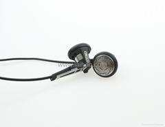 Ostry KC08 HiFi Earphone Professional Stereo  Hi-Fi Music Headphones