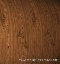 彩涂钢卷木纹彩钢板钢木门彩涂板钢板价格