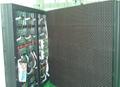 P31.25 pixel pitch large LED display