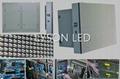 P6 P7 P8 outdoor DIP high resolution high brightness led display  5