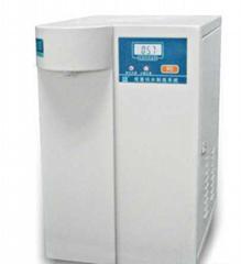 优普UPK系列经济型纯水机