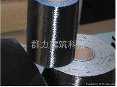 加固专用碳纤维布