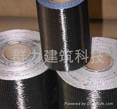 结构加固碳纤维布