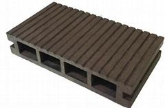 木塑地板NHZ150H30A
