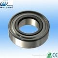 Best quality AISI420 440 316 304 material SS688ZZ S688 2Z S688Z S688ZZ