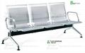 凱旋不鏽鋼排椅 2