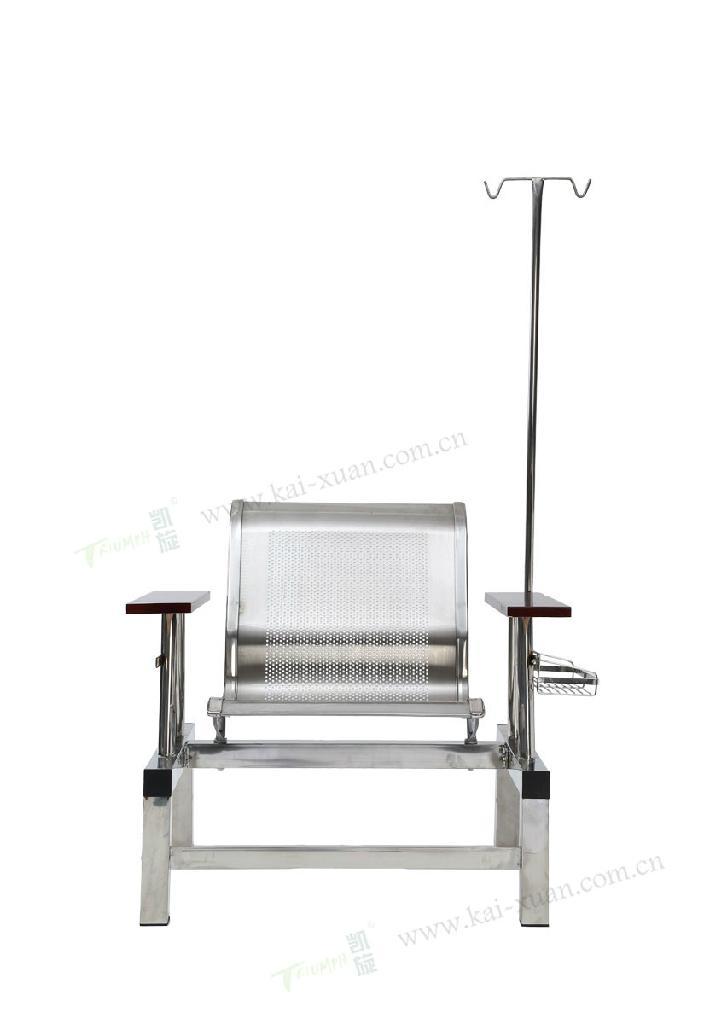 凱旋牌輸液椅 1