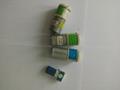 监护仪血压泵