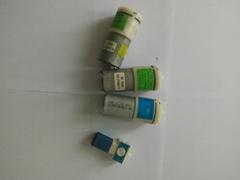監護儀血壓泵