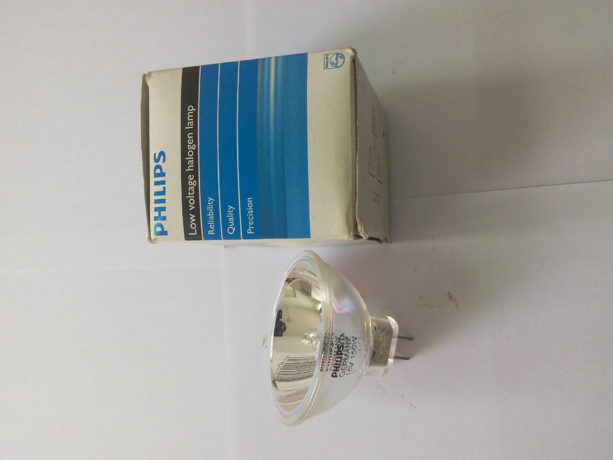 冷光源燈泡 1