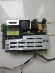 監護儀電源板