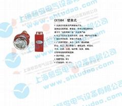 CXTG64高效节能反射型投光灯具