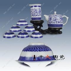 景德鎮陶瓷茶具