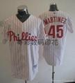 Group sports wear digital printing baseball clothing heat transfer printing 1
