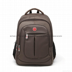 2014 new travel computer package for male and female bag business.