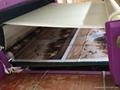 Han Di polyester fabric digital printing digital printing cotton clothing 6