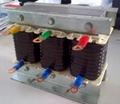HK变频器输入电抗器 1