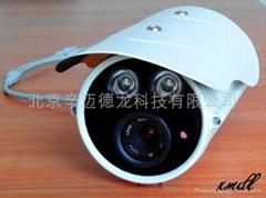 辛迈 XM-7541-AC点阵红外摄像机
