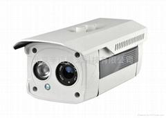 辛迈 XM-7426-AI阵列红外摄像机