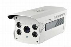辛邁 XM-7866-AI陣列紅外攝像機
