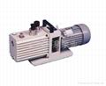 2XZ空调真空泵