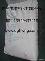 美国杜邦原装R104金红石钛白粉