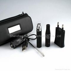 Newest EGO  herb atomizer kit,best seller dry herb atomizer kit