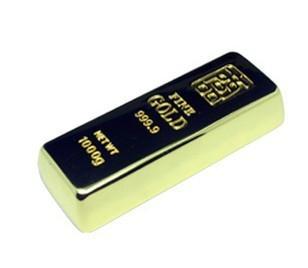 金条4GB 1