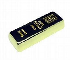 金條4GB