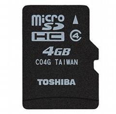 数码相框专用TF卡