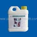 Compound Potassium Monopersulphate