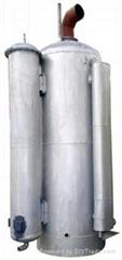 高效节能环保锅炉