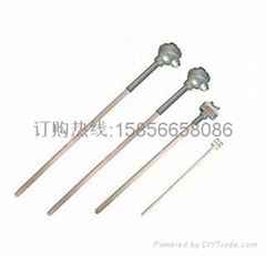 Platinum rhodium thermocouple price