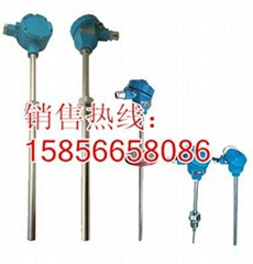 Explosion proof thermal resistance manufacturer