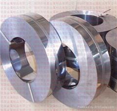 301不鏽鋼特硬發條料