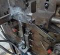 山東低價直銷鐵絲鋼絲鐵線自動成