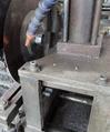 供應湖北液壓全自動切管機價格匯