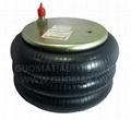 CONTITECH FT330-29 520  industrial